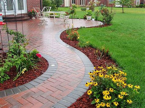 Landscape Edger Definition Garden Edging Black Plastic Ideas With How Install
