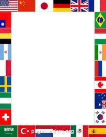 best 25 world flags ideas on pinterest olympic