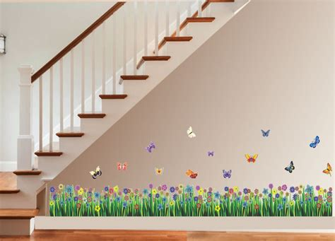 wallpaper for walls on flipkart wallpaper for walls flipkart new way decals wall sticker
