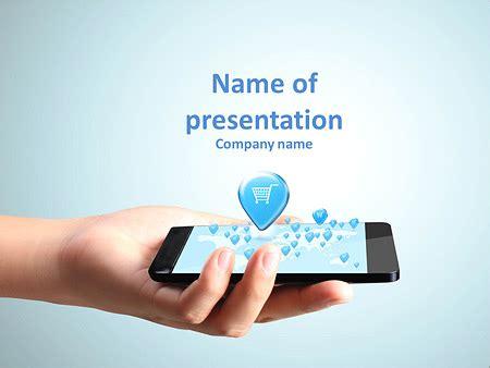 Moderne Powerpoint Vorlagen Kostenlos einkaufen moderne handy powerpoint vorlagen und