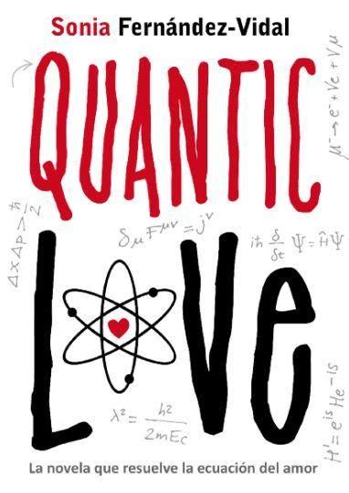 libro quantic love los libros juveniles m 225 s exitosos de lo que va de a 241 o paperblog