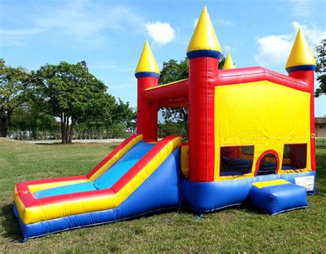 buy a bouncy house buying a commercial bounce house for your company keep these tips in mind premium