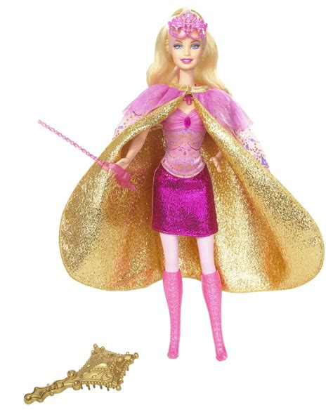 film barbie doll barbie movies dolls barbie movies photo 35856158