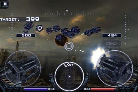 Kumpulan Game Mod Untuk Galaxy Y | kumpulan game untuk galaxy y part 2 ardian arie