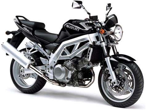 Suzuki Sv1000s Specs Photo And Review Of Suzuki Sv1000 Specifications Of