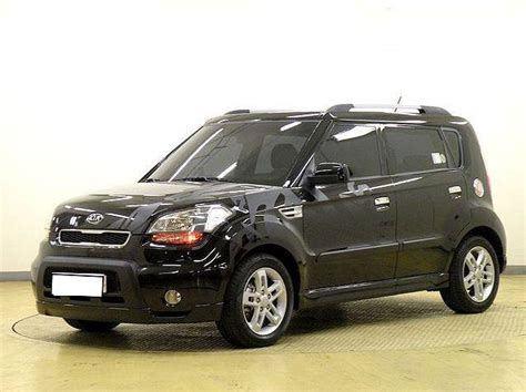 Used Kia Parts For Sale Used Kia Soul Parts For Sale