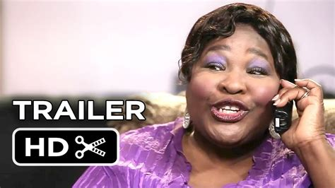 film fed up youtube when a woman s fed up official trailer 1 2014 comedy