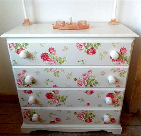 Vintage Style Drawers by Easy Vintage Style Drawers Tutorial Tots 100