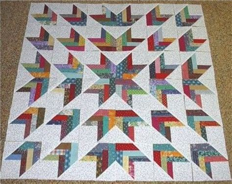 pattern blocks french 1000 images about quilt patterns on pinterest quilting