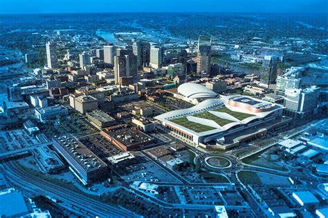 imagenes de ciudades inteligentes ciudades inteligentes el futuro de las grandes urbes