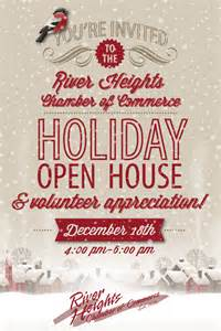 Game Room Deals - you re invited to a volunteer appreciation holiday open house dec 18 2014 river heights