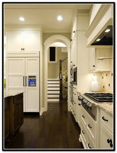 ivory colored kitchen cabinets antique ivory kitchen cabinets home design ideas