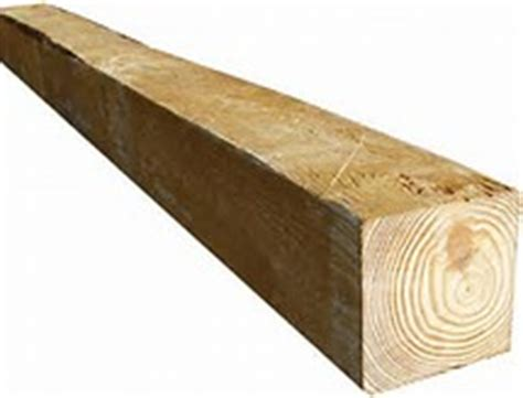 Landscape Timbers 4 X 6 Exceptional Pressure Treated Landscape Timbers 4 6x6