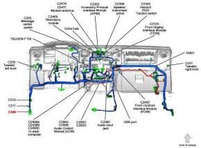 international wiring diagrams 2015 international fuse box diagram international navistar parts
