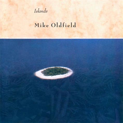 best mike oldfield albums mike oldfield islands reviews