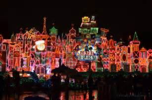 Holidays at disneyland 2016 everything you need to know