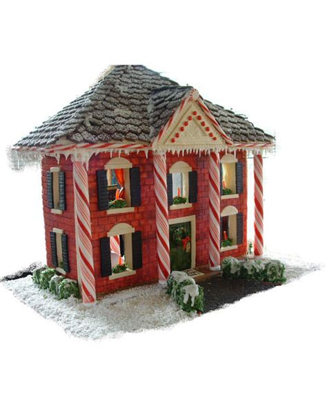 Gingerbread House Plans by Gingerbread House Plans Style House Style Design