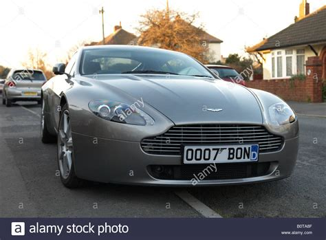 aston martin vintage james bond 100 aston martin vintage james bond 2015 aston