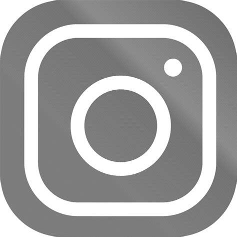 logo instagrampng    varias hd  transparan