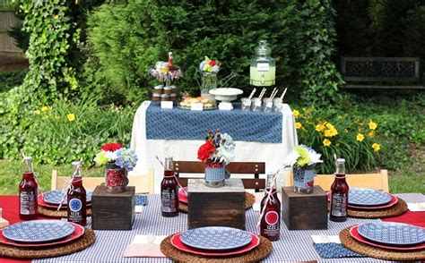 back yard barbque christmas backyard bbq free printables celebrations at home