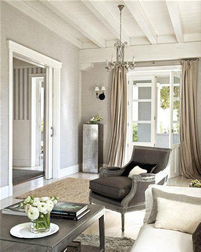neutral colors for living room walls 159 best images about trend white on pinterest cabinets