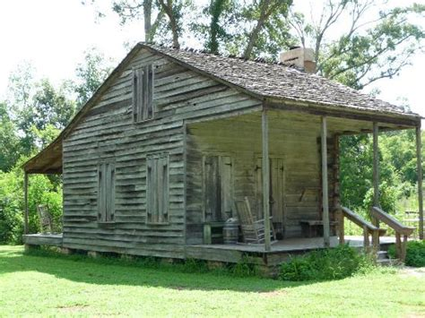 Cabins Near Lafayette La by Acadian Cabin Picture Of Evangeline State Park