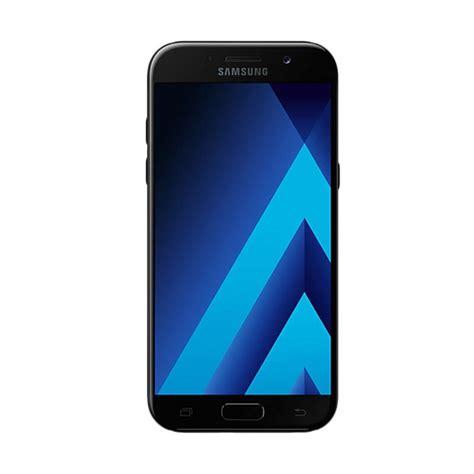 Harga Samsung A5 Edition harga xiaomi redmi 3 garansi tam harga yos