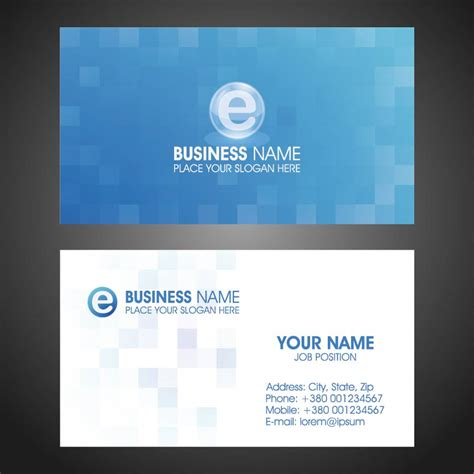 Letter Wall Stickers printing services business cards flyers brochures and