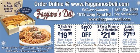 haircut coupons rochester ny 17 best images about food beverage coupons on pinterest