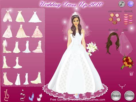 barbie wedding dressup games free download java wedding dress up 2010 girls games fileeagle