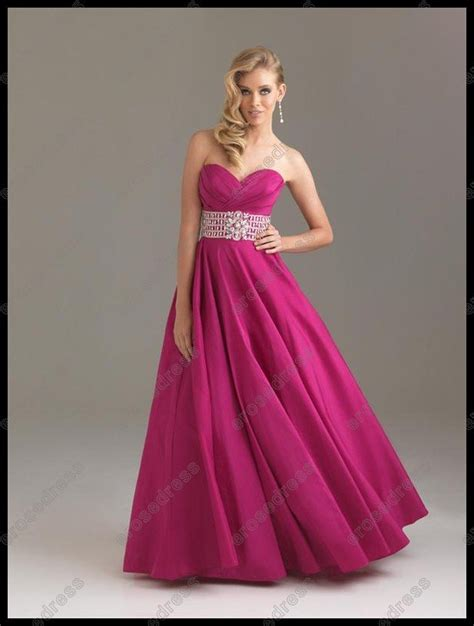 Design Your Own Prom Dress Online Uk List Of Wedding Dresses Design Your Own Prom Dress Uk