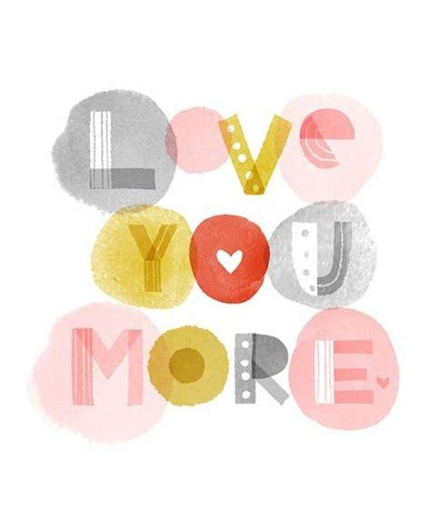 imagenes de amor para regalar im 225 genes de amor que digan te amo para regalar