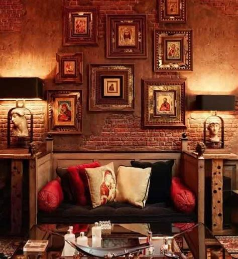 shahrukh khan home interior the king s castle like never before mannat lifestyle