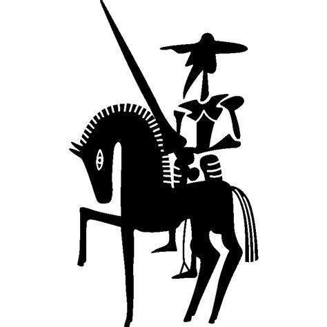 quien era don quijote ego lectio 191 qui 233 n era don quijote de la mancha