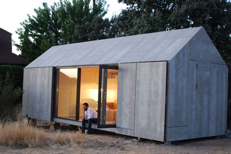 Compact House 39 tiny house designs pictures designing idea