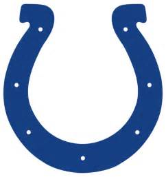 colts colors indianapolis colts american football wiki