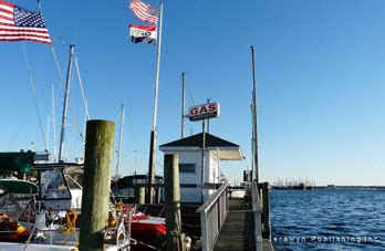 west marine fairhaven ma acushnet river marina atlantic cruising club