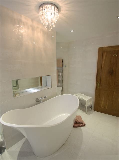 top kitchen and bath trends for 2017 scott mcgillivray bathroom trends for 2017 roman bathrooms