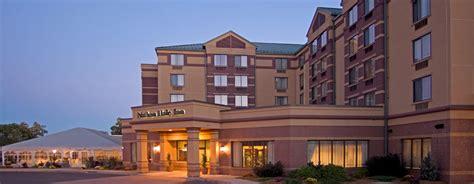 uconn housing uconn in negotiations to buy storrs hotel wnpr news