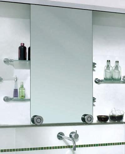 barn door medicine cabinet with mirror bath barn door style sliding cabinet mirrors medicine