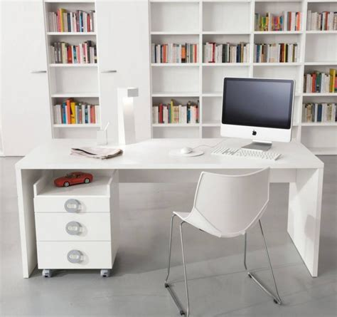 ideas on finding the right modern computer desk for your 15 ideas of modern and contemporary computer desk