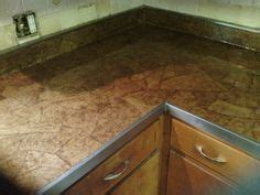 carpenters paper floor how to make beautiful brown paper bag floors living