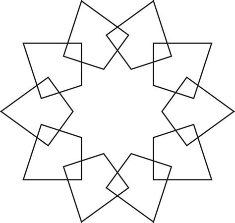 islamic pattern with meaning 1000 images about islamic art and designs on pinterest