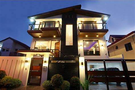 10 Bedroom House For Sale luxurious filipino celebrity houses page 7 of 15 pumpdown