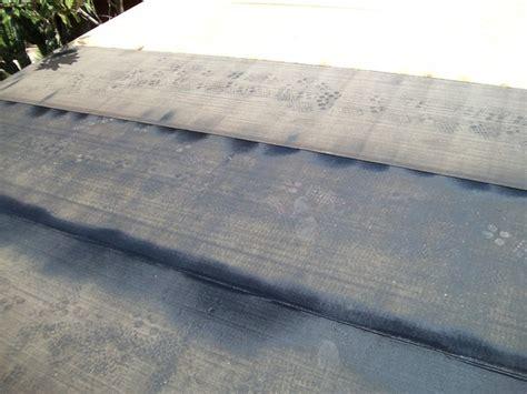 pavimento ventilato tetto in legno ventilato bagheria palermo