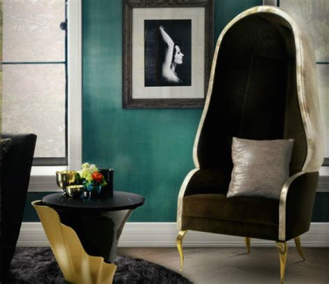 modern armchairs for living room contemporary armchairs for your living room home and decoration