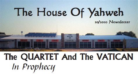 house of yahweh music house of yahweh 28 images the reason mankind was created it s but the religions