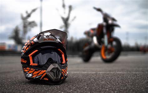 Ktm Motorrad Helm by Ktm Helmet Hd Bikes 4k Wallpapers Images Backgrounds