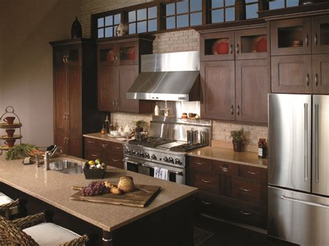 bench mark kitchens estimates benchmark kitchens