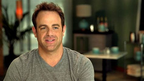 paul adelstein tv pilot bravo dark comedy pilot my so called wife with